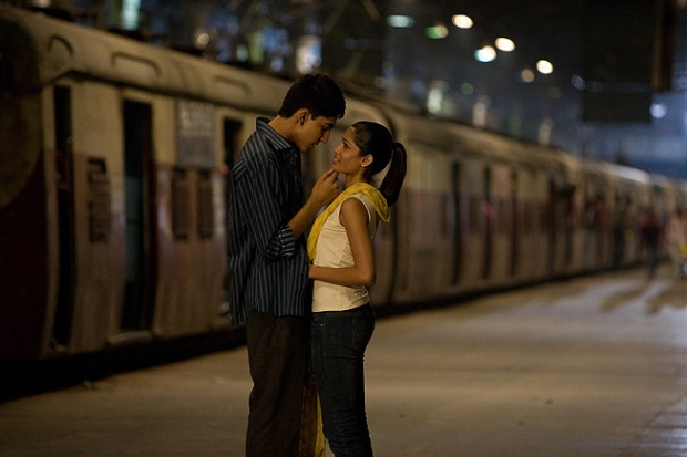 What were the game show questions in Slumdog Millionaire?