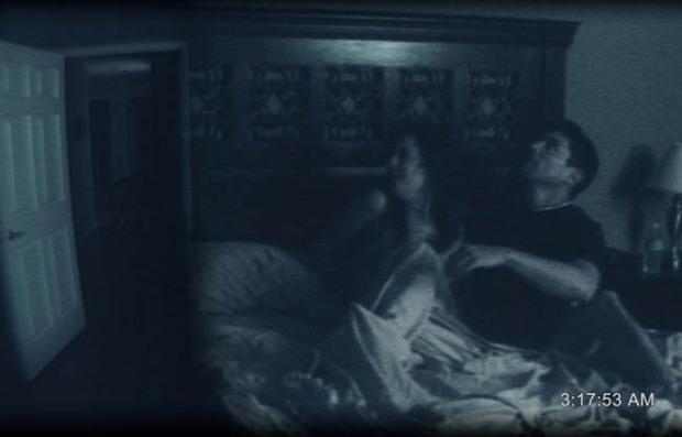 paranormal_pic