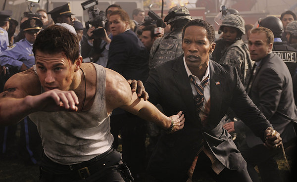white house down_pic