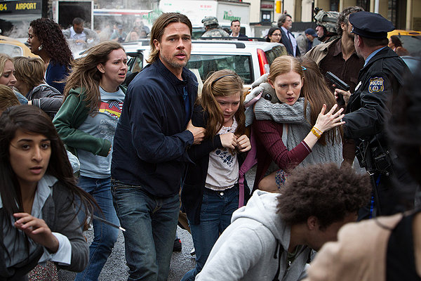 world war z_pic