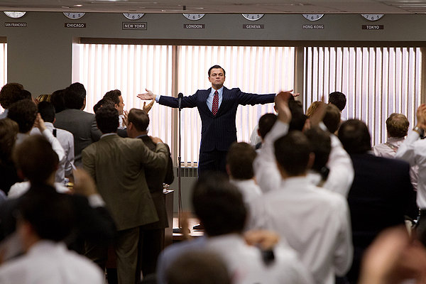 wolf of wall st_pic